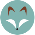 marsh-fund-fox