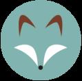 marsh-fund-fox